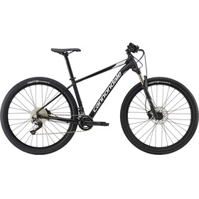 "Cannondale Trail 3 29"" BBQ"